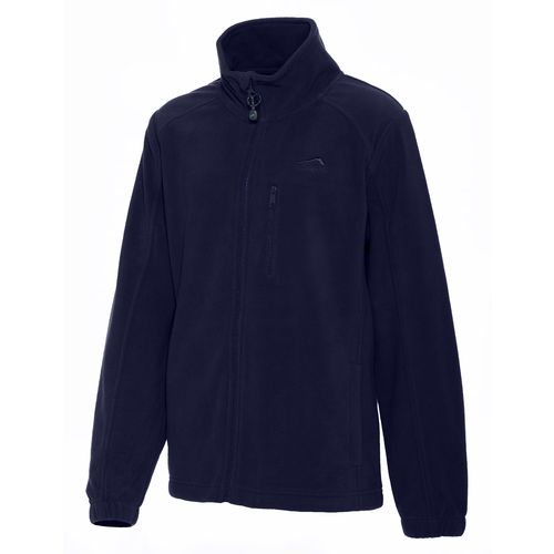 Polar Edge® Boys' Fleece Jacket