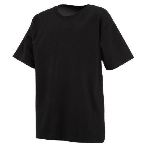 BCG™ Youth Short-Sleeve Jersey Crew Neck Shirt