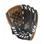 Rawlings® Youth Savage Series 9.5