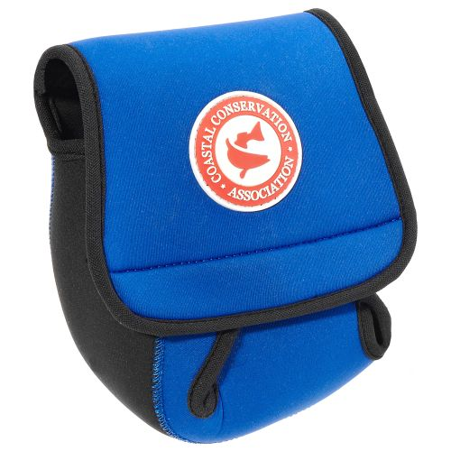 Display product reviews for CCA Spinning Reel Cover