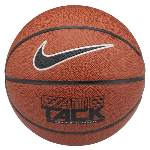 Display product reviews for Nike Game Tack Basketball