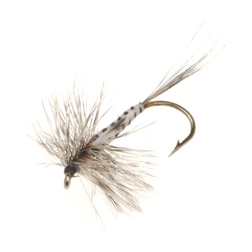 Superfly Mosquito 1/2 in Dry Fly - view number 1