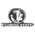 Team_Florida State Seminoles
