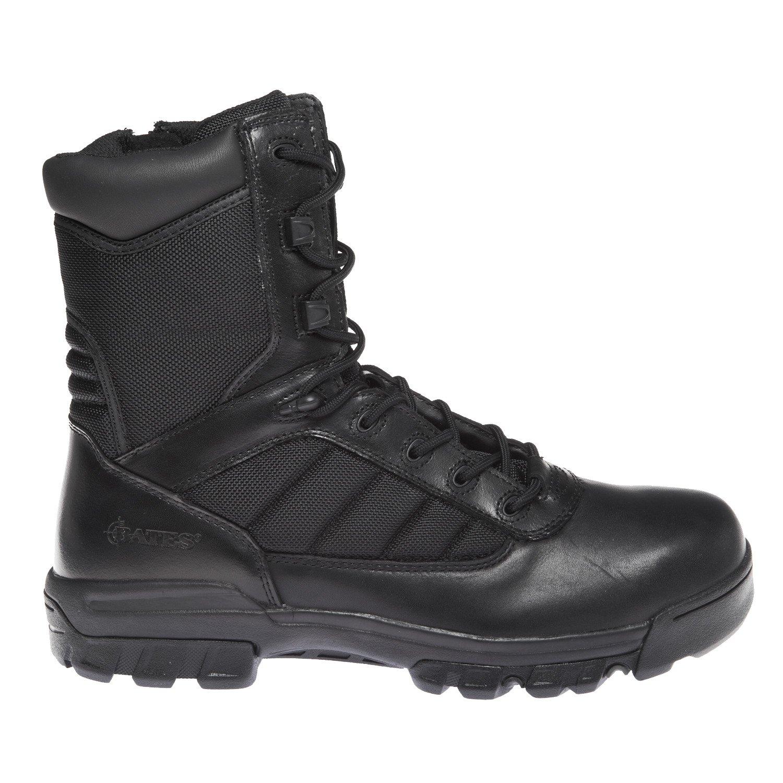 Men&39s Tactical Boots | Men&39s Combat Boots Army Boots Men&39s