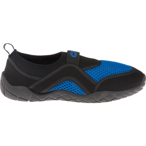 2c84a5945d7a Water Shoes