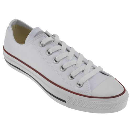 Converse Women's Chuck Taylor All-Star Oxford Sneakers - view number 2