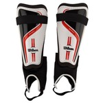 Wilson Youth Dynasty Shin Guards