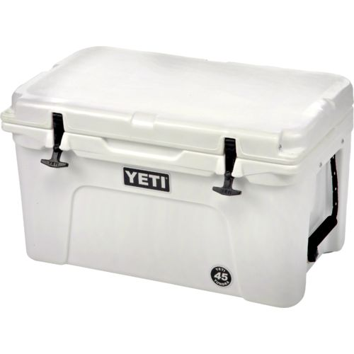 YETI Hard Side Coolers