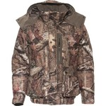 Game Winner® Men's Insulated Camo Jacket