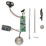 Tippmann E-TRIGGER Electronic Upgrade Kit