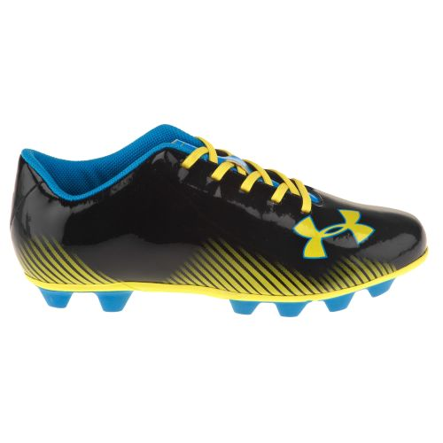 Under Armour® Kids' Blur II Soccer Cleats
