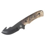 Game Winner® Hunting Knife with Skinner - view number 1
