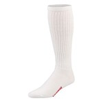 Wolverine Men's Over-the-Calf Socks 3-Pack - view number 1