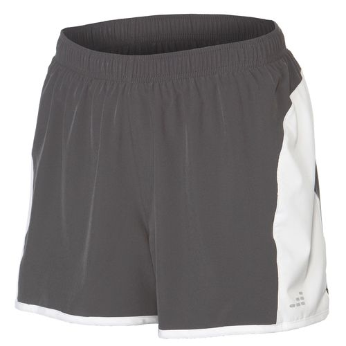 BCG™ Women's Reflective Running Short