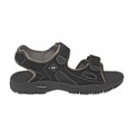 O'rageous® Men's Aquarunner Water Shoes