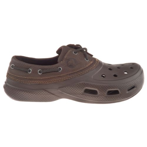 Crocs™ Men's Islander Sport Clogs