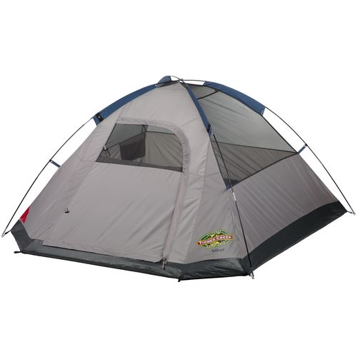 Timber Creek Tellico II Dome Tent