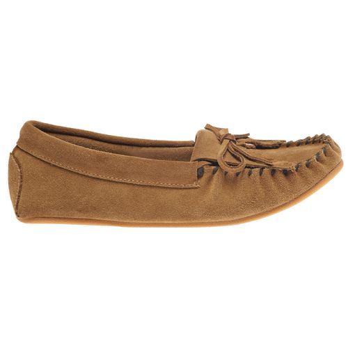 Autumn Run® Women's Ivy Casual Shoes