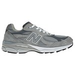New Balance Men's 990 Running Shoes