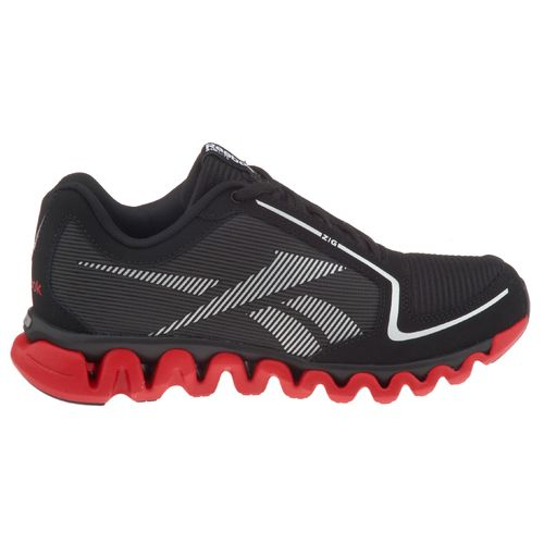 Reebok Kids' ZigLite Run Running Shoes