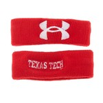 Under Armour® Adults' NCAA Sideline Wristband