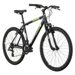 Diamondback Sorrento Mountain Bike with Large 20