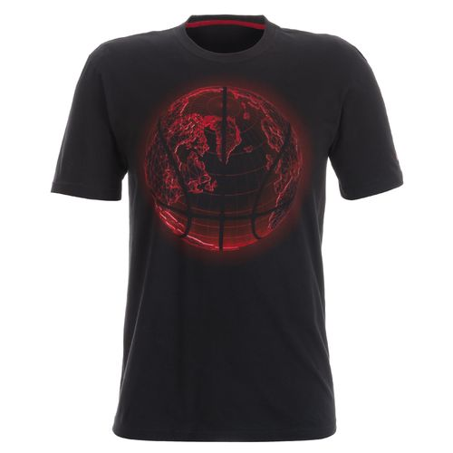 Nike Men's Glow Ball World T-shirt