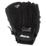 Mizuno Youth Prospect Fast-Pitch Series 12