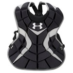 Under Armour® Boys' PTH Victory Series Catching Kit