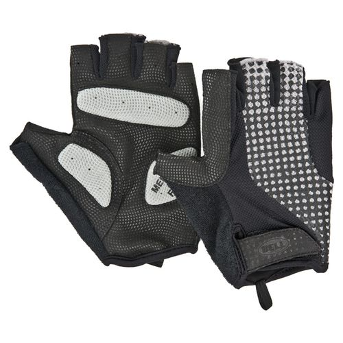 Bell Cloud 700 Memory Foam Cycling Gloves - view number 1