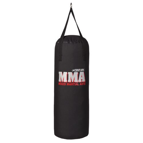 Century® MMA 70 lb. Training Bag