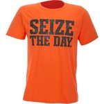 adidas Men's Seize the Day T-shirt
