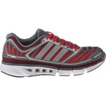 adidas Men's Clima RideR Running Shoes