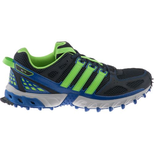 adidas™ Men's KA Trail Running Shoes