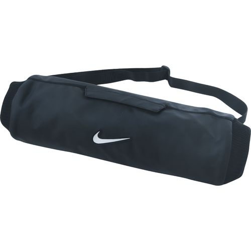 Display product reviews for Nike Youth Thermo Hand Warmer