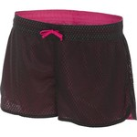 BCG™ Juniors' Reversible Short