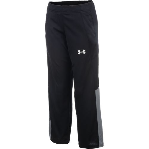 Image for Under Armour® Boys' Shot Caller Knit Pant from Academy