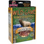 Hi-Country 14.23 oz. Original Recipe Domestic Meat and Wild Game Jerky Seasoning and Cure Kit
