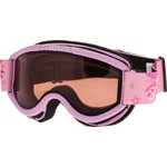 Smith Optics Youth Challenger OTG Ski Goggles