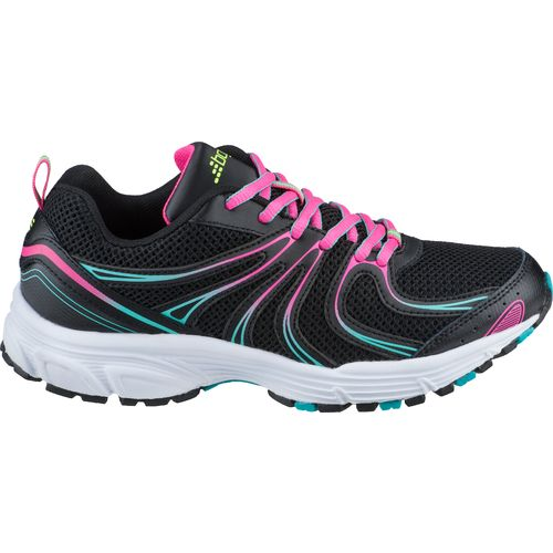 Display product reviews for BCG Women's Pursue 2 Running Shoes