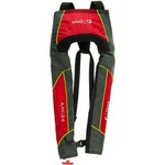 Onyx Outdoor A/M 24 Automatic Manual Inflatable Life Jacket - view number 2