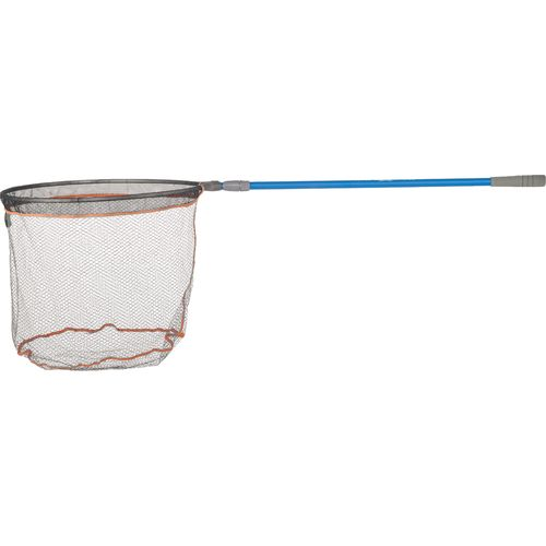Display product reviews for H2O XPRESS Ultralight Deluxe Landing Net