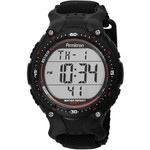 Armitron Men's Digital Sport Watch