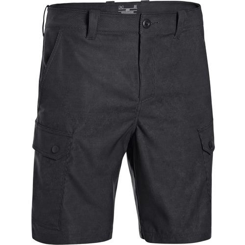 Under Armour™ Men's Fish Hunter Short