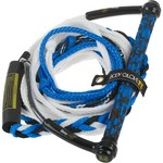 Ropes & Watersport Accessories