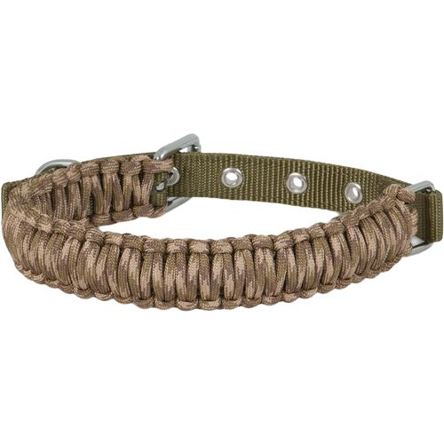 Dog Collars Puppy Collars Pet Collars Training Collars