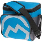 Magellan Outdoors™ 9-Can Cooler Bag