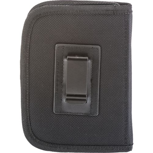 PSP Peace Keeper Holster-Mate Pistol Case
