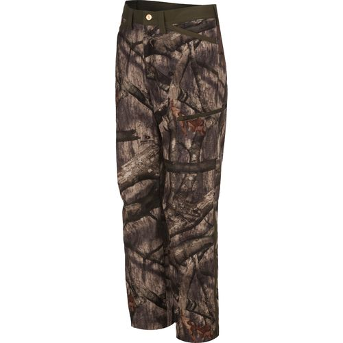 Under Armour  Men s ColdGear  Infrared Scent Control Rut Pant