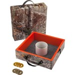 Academy Sports + Outdoors™ Realtree Xtra® Washer Toss